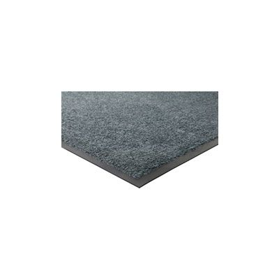"Genuine Joe 58354 Indoor Wiper Mat, 33.5"" x 56"" - 1 / Case"