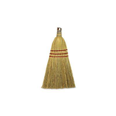 Genuine Joe 80161 Whisk Broom - 12 / Case