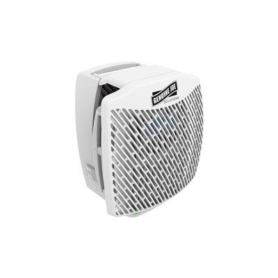 Genuine Joe 99659 Dispenser for Solutions Air Freshener System - 1 / Case