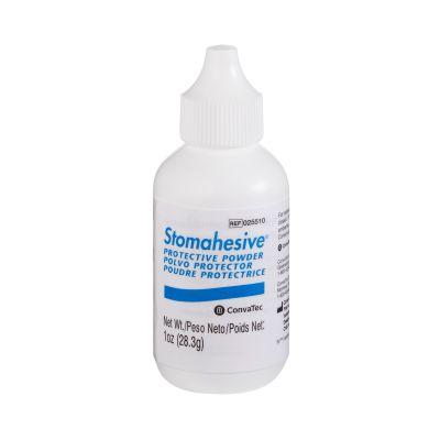 Convatec 025510 Stomahesive Protective Adhesive Powder, 1 oz Bottle - 1 / Case