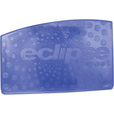 Genuine Joe 85164 Eclipse Deodorizing Clip, Ocean Breeze - 12 / Case