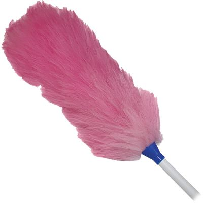 """Impact 3103 Lambswool Duster, 28"""" - 12 / Case"""