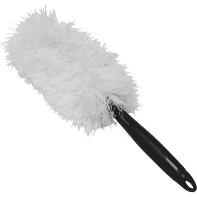 "Impact 3149 Microfiber 2-In-1 Duster, 20"" - 12 / Case"