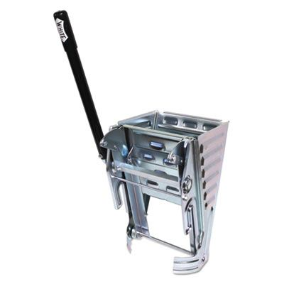 Impact WH2000 Side-Press Mop Wringer, Metal - 1 / Case