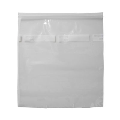 "Pactiv RF1011 Reynolds Freezer Bags, 1 Gallon, 10-9/16"" x 10-3/4"" - 200 / Case"