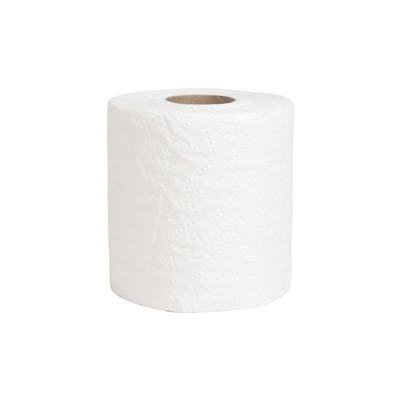 Special Buy BATH Toilet Paper, 2 Ply, 400 Sheets / Standard Roll, White - 96 / Case